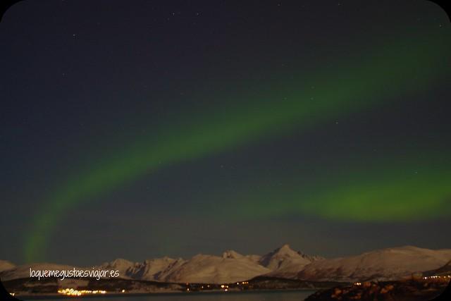 Auroras6