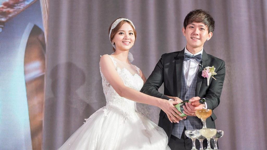 婚攝樂高-婚禮紀錄-093
