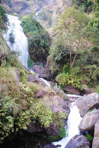 30 Circuito Annapurnas (6)