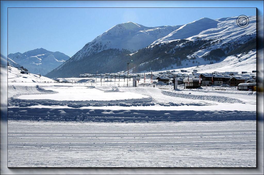 neve stazioni sciistiche lombardy italy - photo#38