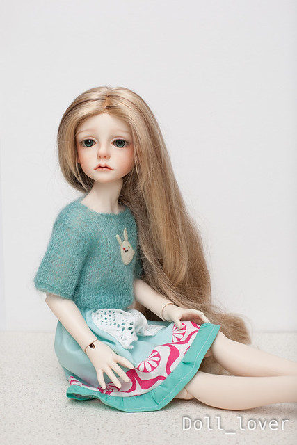 Doll clothes by Doll_lover-3