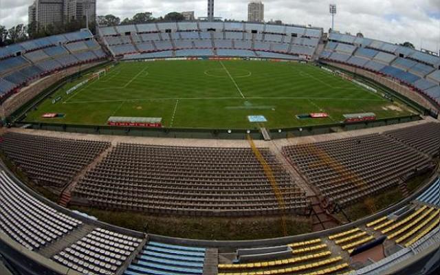 Novo hor�rio: Palmeiras far� decis�o contra Nacional uma hora mais tarde