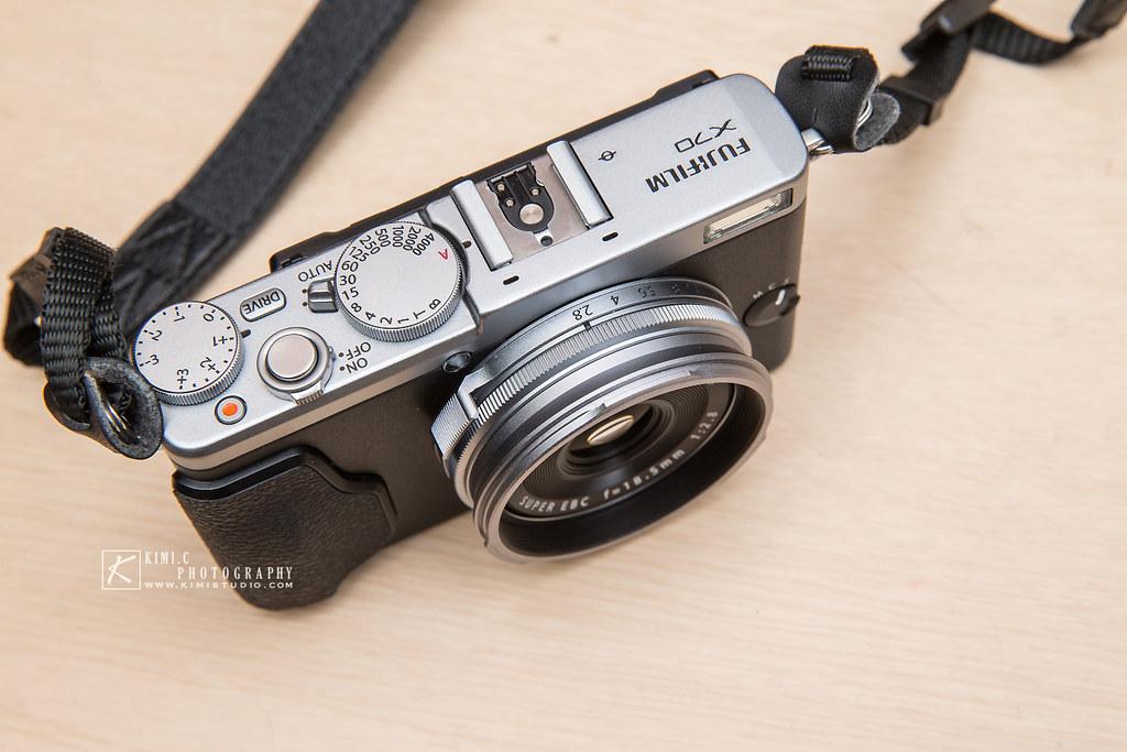 2016.02.19 Fujifilm X70-055