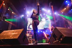 Johnny Hooker - Foto: Ariel Martini
