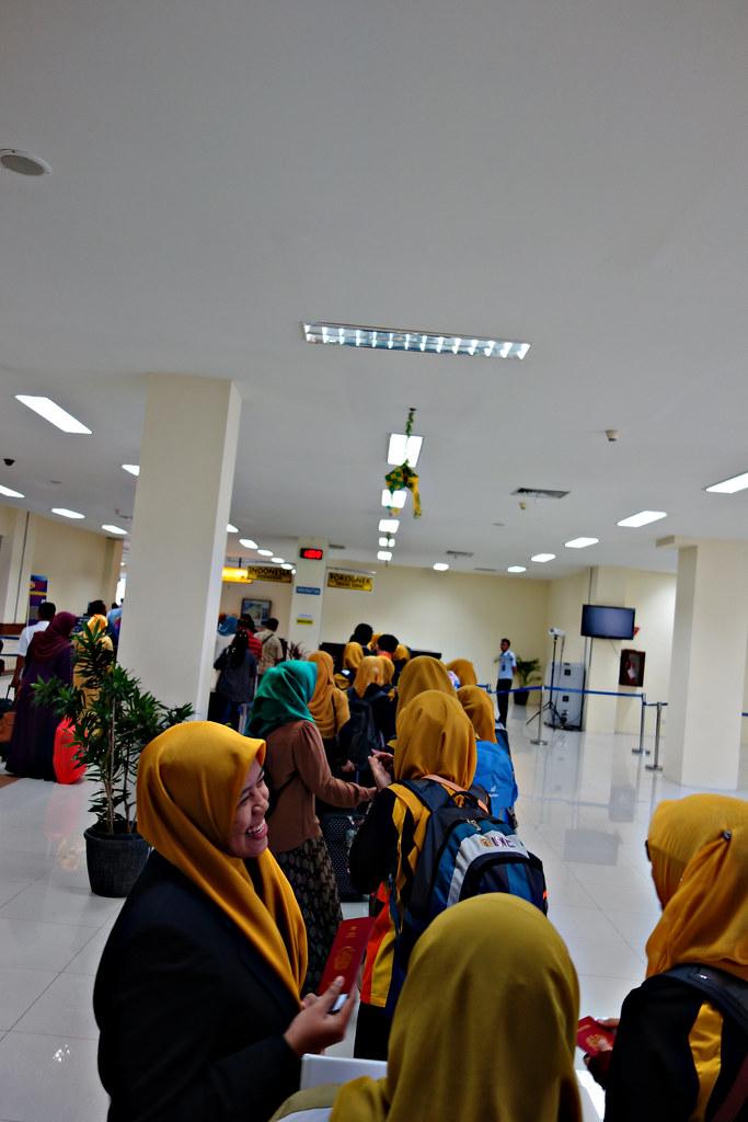 Banda-Aceh-enter
