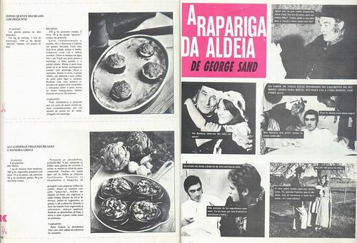 Modas e Bordados, No. 3213, Setembro 5 1973 - 24