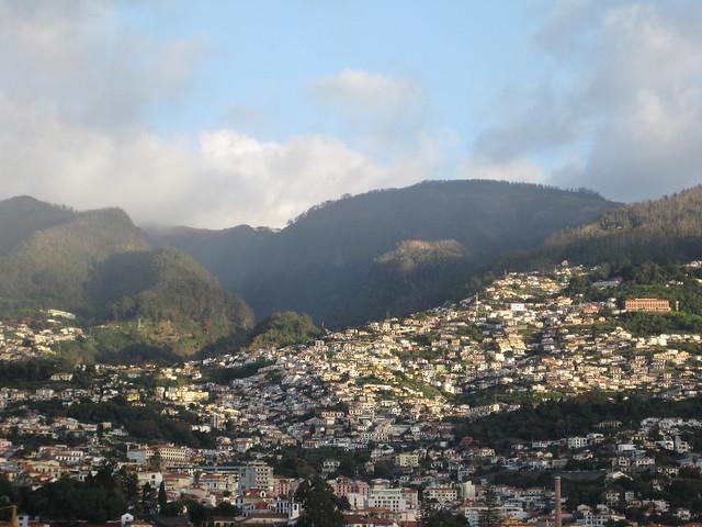 2012 KKF - Madeira