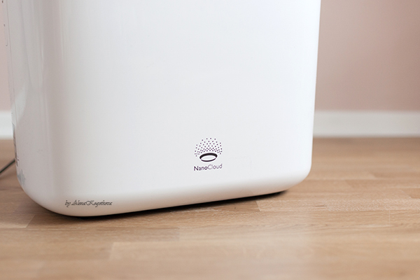 Philips air-purifier-15