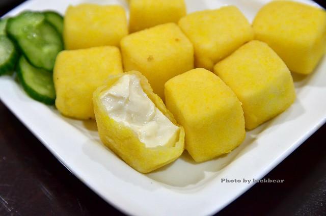 宜蘭美食樸食甘味012-DSC_0551