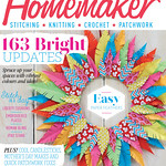 Homemaker Issue 41
