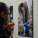 British Life  Photography Awards - Private View by Nanooki