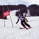 2016-02-13_wi_schuelski.dorfmeisterschaft093