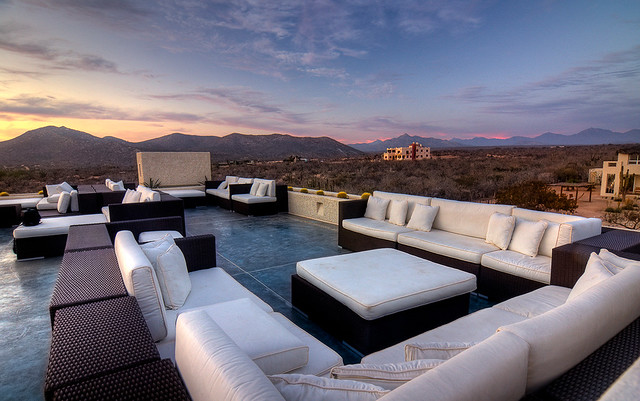 gallery_roofdeck_lounge_sunset
