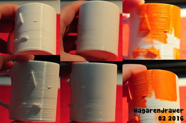 Bazar H&D [Imp.3D] Hé ! Ptite tête ! (p7) - Page 3 25258556965_f22f37c791_z