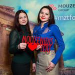 Mouzenidis_01.03-20