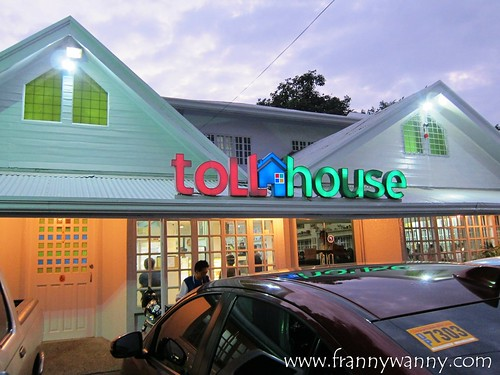 tollhouse 1