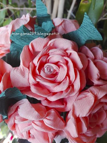 RosefestaDonna_01w