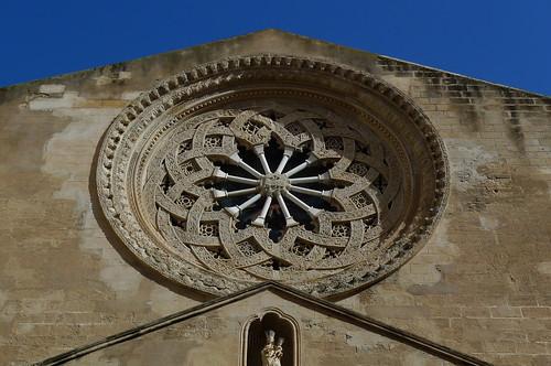 Trapani, Sicily, Italy