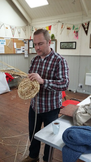 skep making Mar 16 (3)