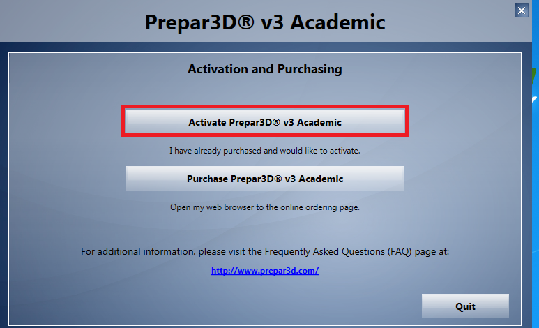 How Do I Update Prepar3D V3 Using the New Installers - Page