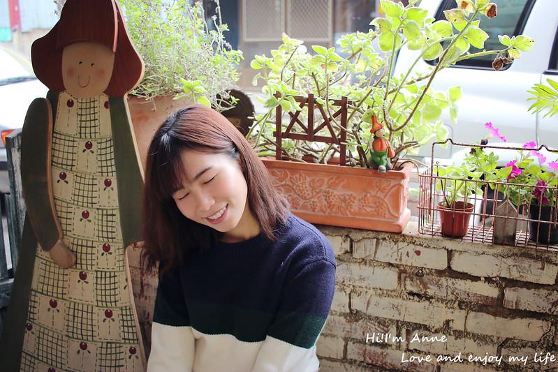 IMG_8641_副本