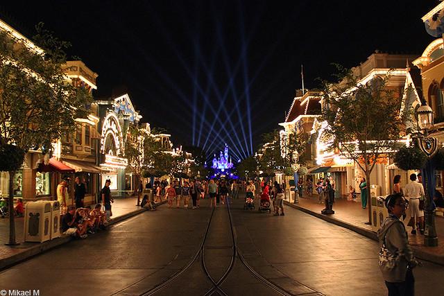 Wild West Fun juin 2015 [Vegas + parcs nationaux + Hollywood + Disneyland] - Page 10 25693485600_2a20014d1d_z