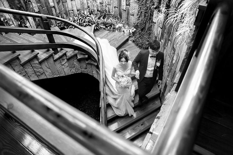 又見一坎煙,顏氏牧場,後院婚禮,極光婚紗,海外婚紗,京都婚紗,海外婚禮,草地婚禮,戶外婚禮,旋轉木馬_0031
