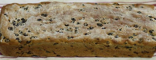 Simnel Cake 1