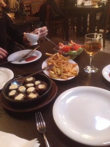 Nikala Restaurant