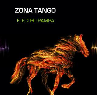 Zona Tango -