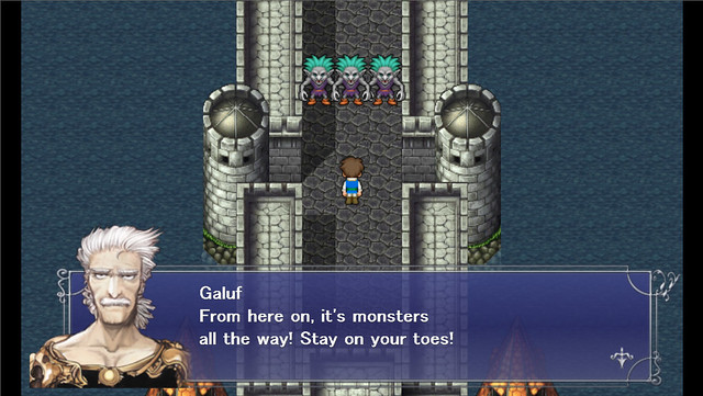 Screenshot (431)