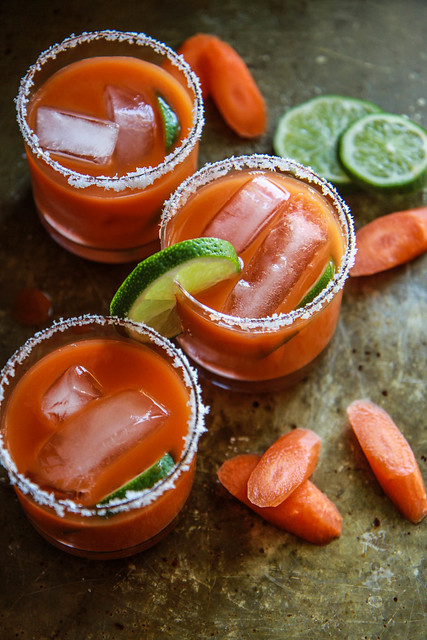 Carrot Margaritas from HeatherChristo.jpg