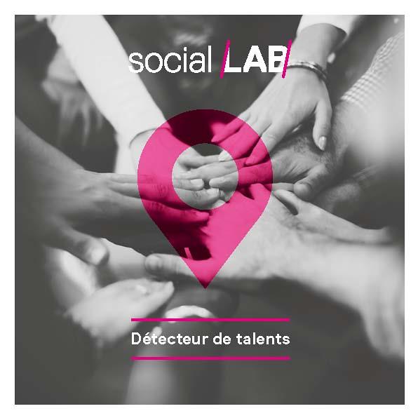 Livret Social LAB 2016