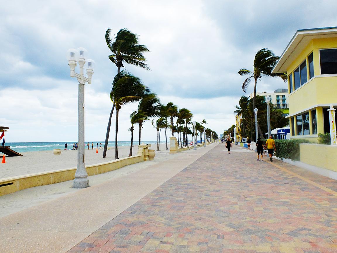 floride-west-palm-beach-(23)