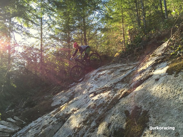 ijurkoracingsquamish in and out 8