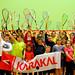 Karakal-Tour / Tours 03-2014