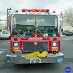 4-2-16 194 Broad St Fairview NJ-5