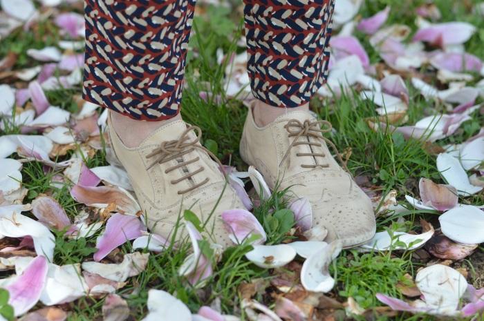 primavera, wildflower girl, zara, magnolia (11)