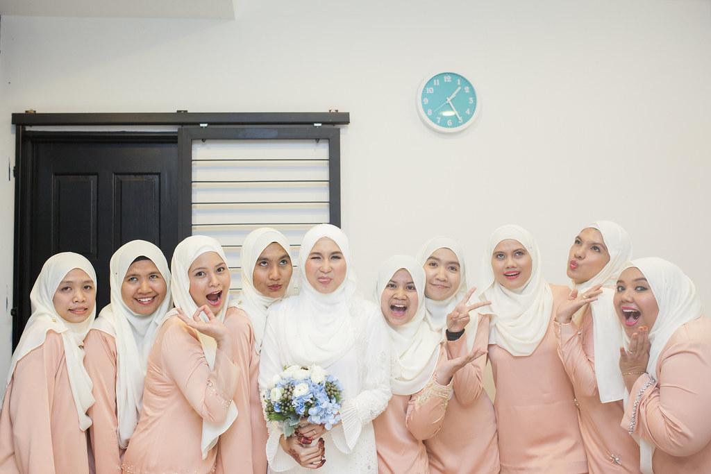 As'ad & Siti-014