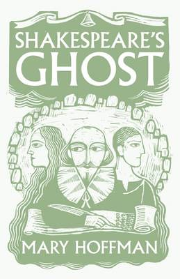 Mary Hoffman, Shakespeare's Ghost