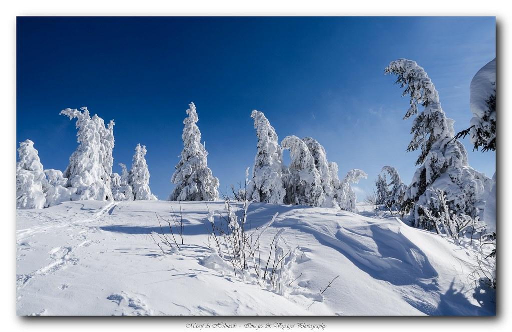 Bleu blanc Traces ... + ajout ... 26607381916_c126184f91_b