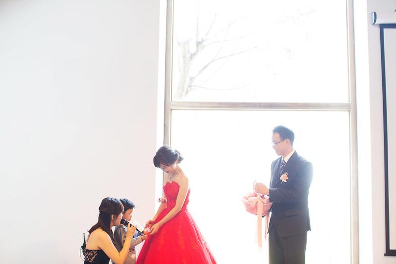 顏氏牧場,後院婚禮,極光婚紗,海外婚紗,京都婚紗,海外婚禮,草地婚禮,戶外婚禮,旋轉木馬-0099