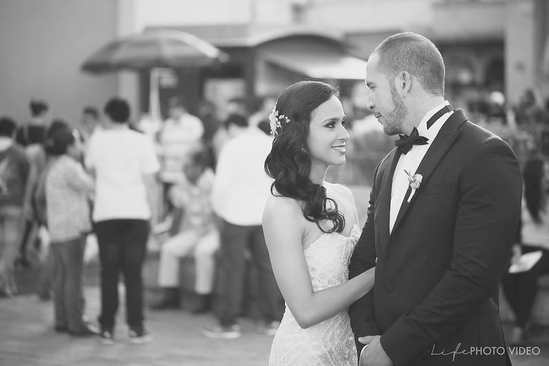 Wedding_ErikaIsmel_Leon_Gto_028