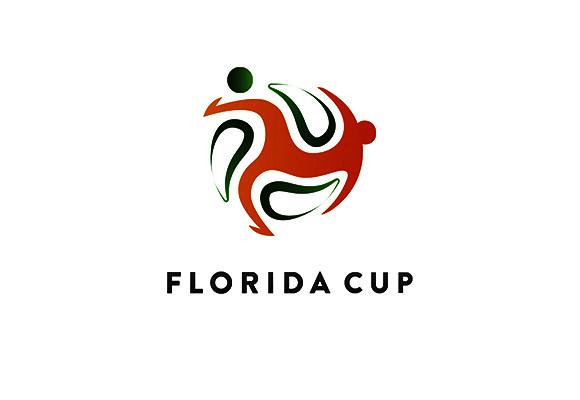Fluminense x Internacional, Florida Cup 2016 - 20/01/2016