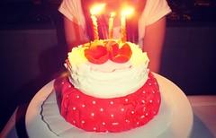 Doğum Günü '14