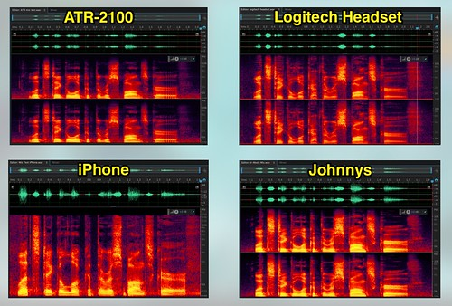 spectral_waveform_mic_comparison.jpg