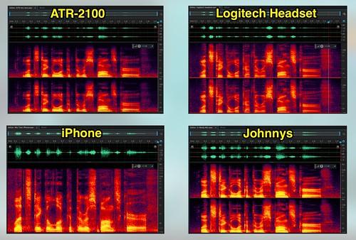 spectral_waveform_mic_comparison.jpg