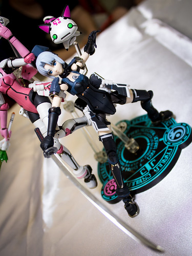 Anime_Figures_Collectors_Gathering_63