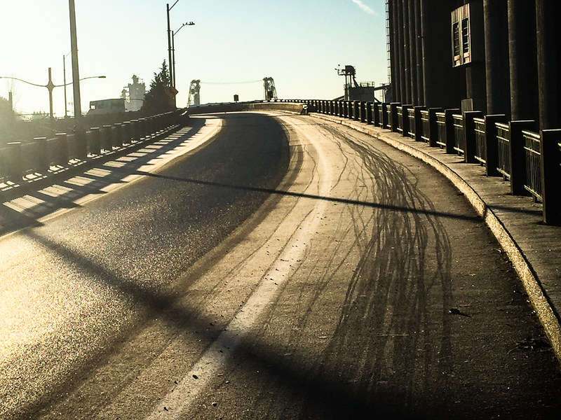 An icy commute-7.jpg