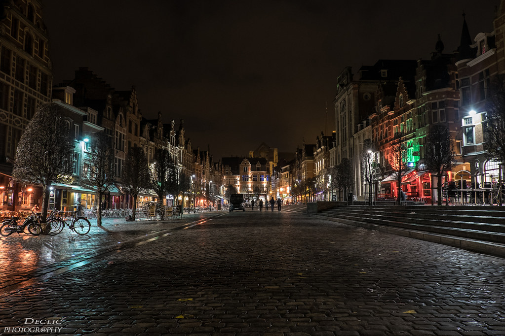 Atelier photo de nuit du 23 janvier: vos photos - Page 2 24124124124_c8a0a41a7a_b